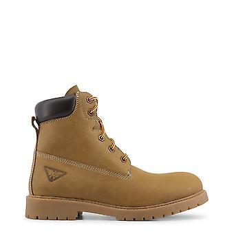 Schuhe Docksteps ROCCIA-BOOT_1636