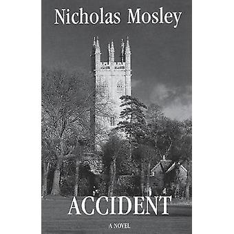 Accident by Mosley & Nicholas