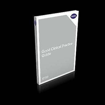 Good clinical practice guide