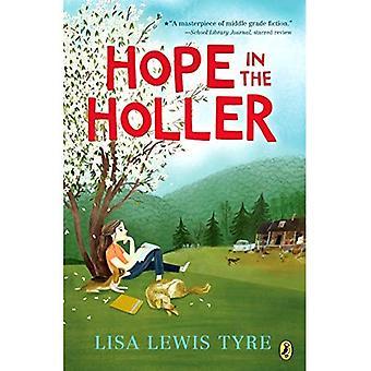Esperança no Holler