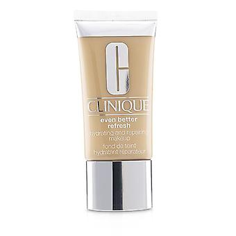 Clinique Even Better Refresh Hydrating And Repairing Makeup - # CN 52 Neutral 30ml/1oz