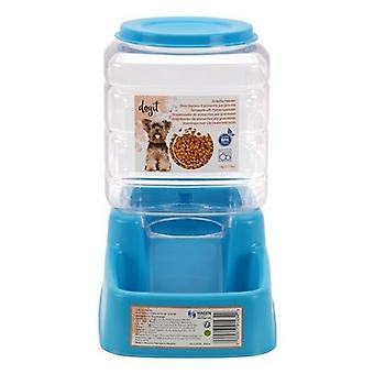 Dogit Gravity Comedero para Perros (Dogs , Bowls, Feeders & Water Dispensers)
