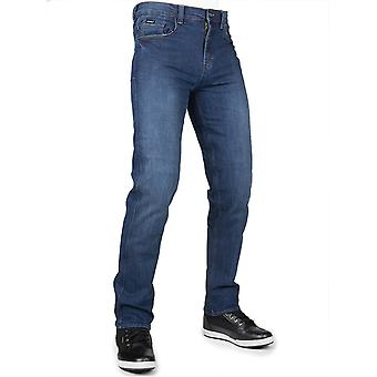 Bull-It Blue Tactical SP75 Straight - Regular Motorcycle Jeans