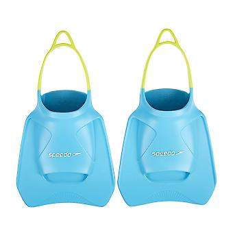 Speedo Fitness Fin For Diving And Snorkeling