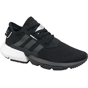adidas POD-S3.1 DB3378 Mens sneakers
