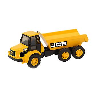Jcb Construction Series Dump Truck