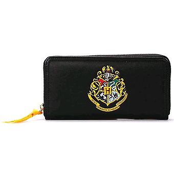 Harry Potter Hogwarts grande bolsa