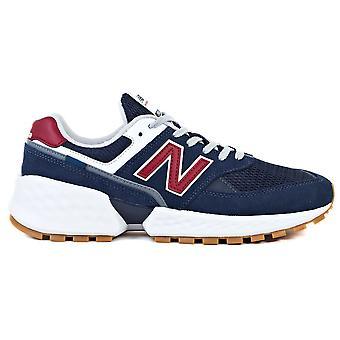 New Balance 574 MS574ASN universal  men shoes