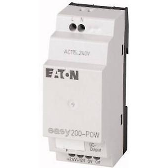 PLC power supply unit Eaton easy 200-POW 229424