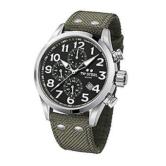 TW Steel Watch Man Ref. VS24, New York