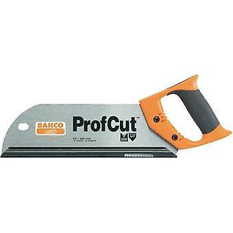 ProfCut veneer saw PC-12-VEN Bahco PC-12-VEN Number of cogs:11 300 mm