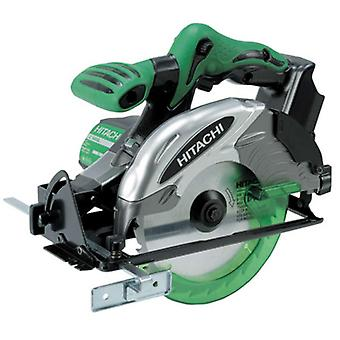 Hitachi C18DSL/L4 18v Circular Saw Body Only