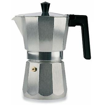 Valira Coffee vitro 6 tazas3106 (Kitchen Appliances , Little Kitchen Appliances)
