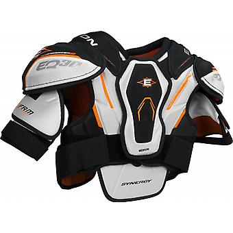 Easton synergy EQ30 shoulder protection, junior