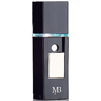 Mystery of Beauty Mob Ns 300 (Woman , Makeup , Face , Pre make-up base)