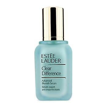 Clara diferencia de Estee Lauder Advanced defecto suero - 50ml / 1.7 oz