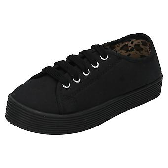 Девочек пятно на коренастый единственным каждодневный на каблуках