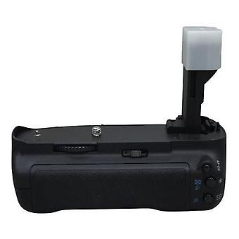 Dot.Foto Battery Grip: Canon type BG-E7