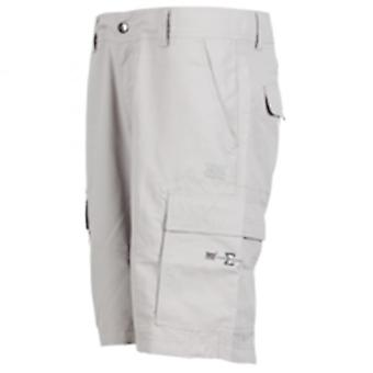 TAO Men Primeval Pants Cargohose - 63615-20040