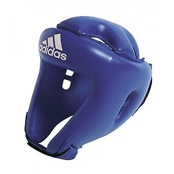 Adidas  Rookie Head Guard - Blue