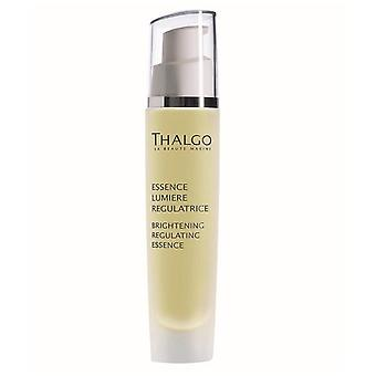 Thalgo Thalgo Treatment 30ml Essence Eclaircissante régulatrice