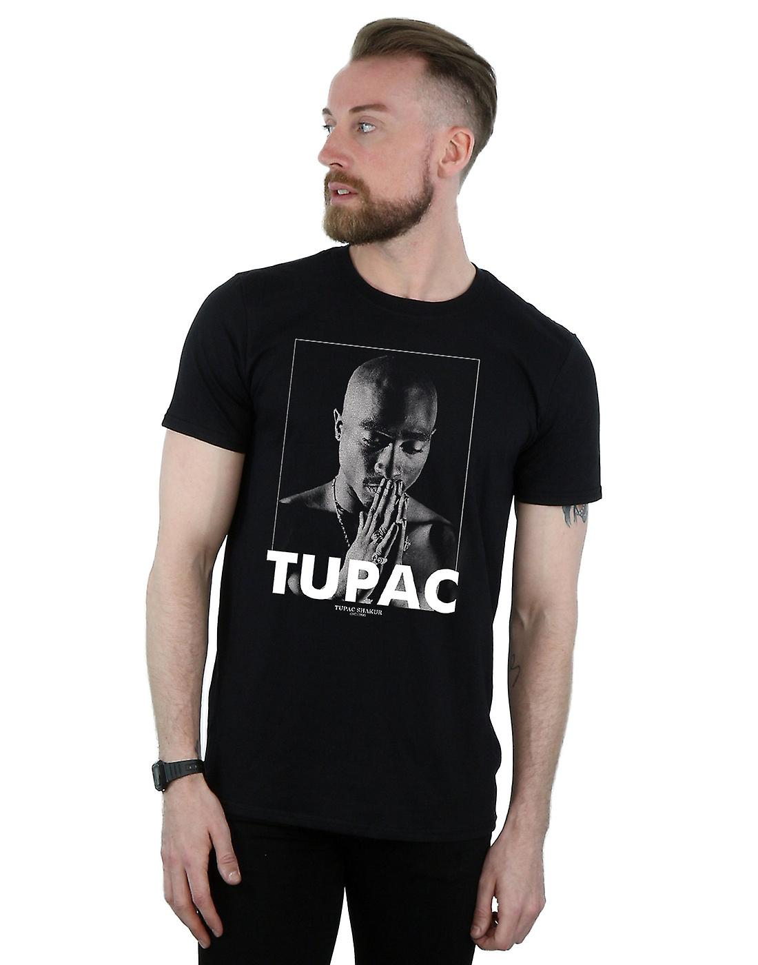 You searched for: tupac shirt! Etsy is the home to thousands of handmade, vintage, and one-of-a-kind products and gifts related to your search. No matter what you're looking for or where you are in the world, our global marketplace of sellers can help you find unique and affordable options. Let's get started!