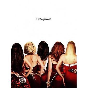 Desperate Housewives Movie Poster (11 x 17)