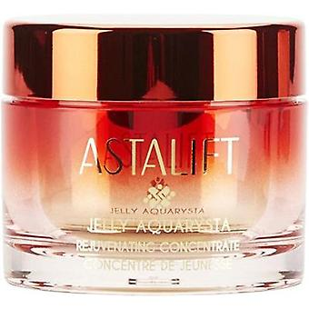 Astalift Travel Size Jelly Aquarysta Rejuvenating Concentrate