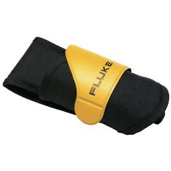 Fluke Belt Holster For T3 And T5 (DIY , Tools , Inventory systems , Storage)