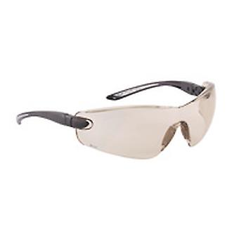 Bolle Cobcsp Csp Pc Lens - Platinum Anti-Scratch & Anti-Fog Coating