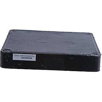 Cardone 72-1238 Remanufactured Import Computer