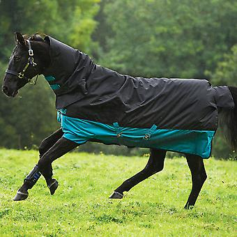 Mio All in One Medium Turnout Rug