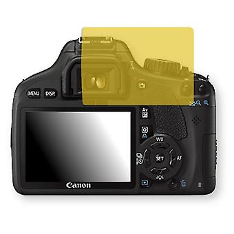 Canon EOS 550 d screen protector - Golebo view protective film protective film