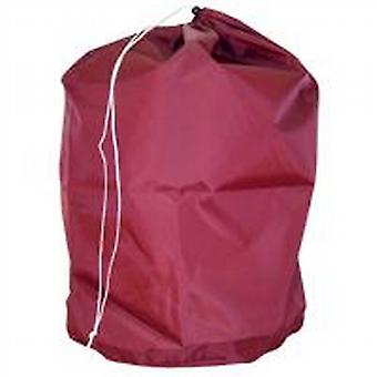 Aquaroll 40 Liter / Wasser Hog 50 Liter Bag in wasserdichte Nylon-Material