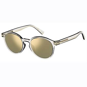 Marc Jacobs sunglasses Marc 224/S