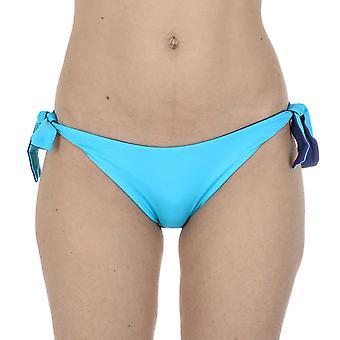La Perla Mare Womens Slip Light Blue