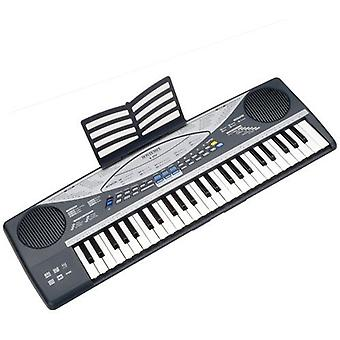 Bontempi Dj Keyboard 49 keys