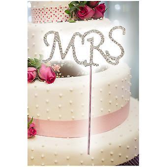 Party favors  Bride cake decoration