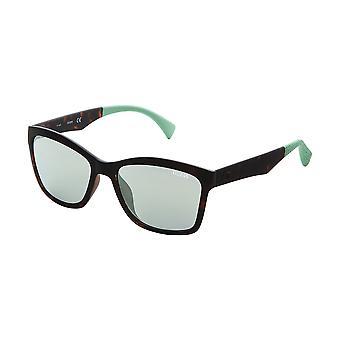 Antar kvinner solbriller svart