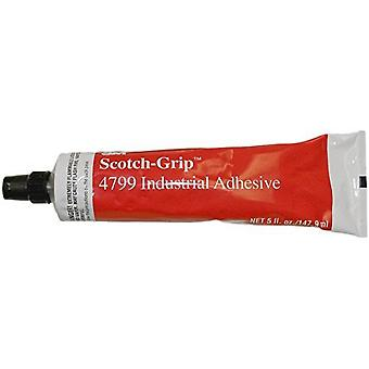 Hayward SPX0710Z9 5OZ 3M Adhesive Tube for Valve Seat Gasket
