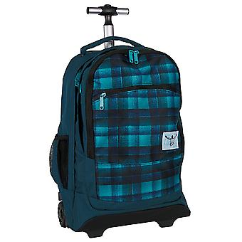Chiemsee Wheely travelbag trolley Schultrolley backpack satchel 5021005