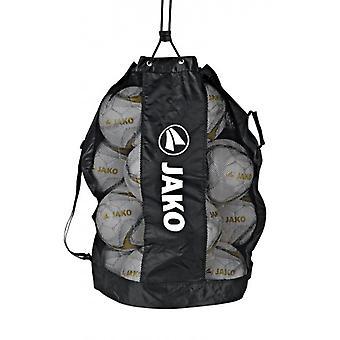 JAMES ball bag