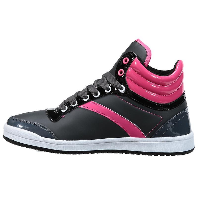 Waooh - Fashion - Women Sneakers