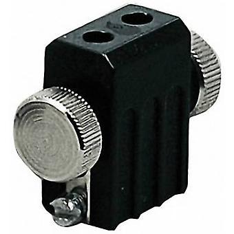 Paulmann Bulb holder G4 12 V 35 W