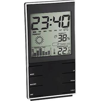 TFA Komfort Digital Weather Station (35.1102.01)