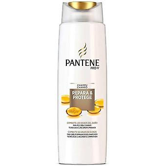 Pantene Champ V Pro Repair and Protégé 360 ml