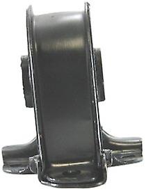 DEA A6529 Front Right Engine Mount