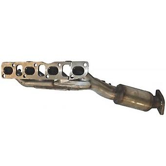 Eastern 40638 Direct Fit Catalytic Converter
