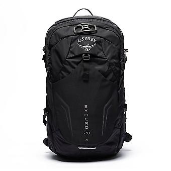 Osprey Syncro 20L Backpack