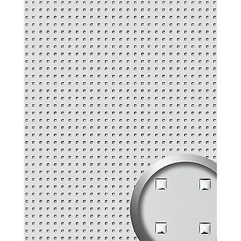 Wall panel WallFace 10053-SA